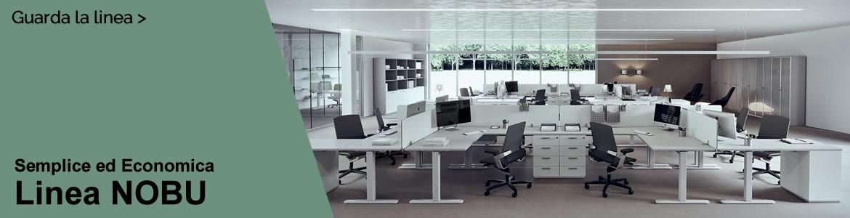 Chitarpi mobili per ufficio roma for Ufficio decoro urbano roma