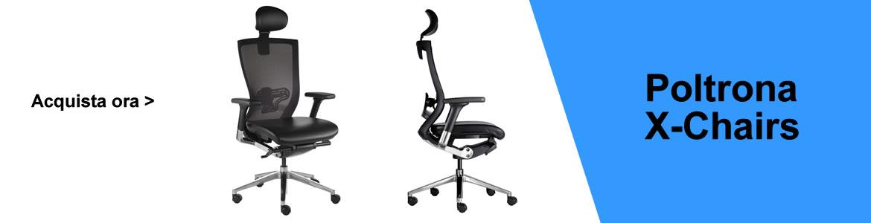 Chitarpi mobili per ufficio roma for Center mobili outlet