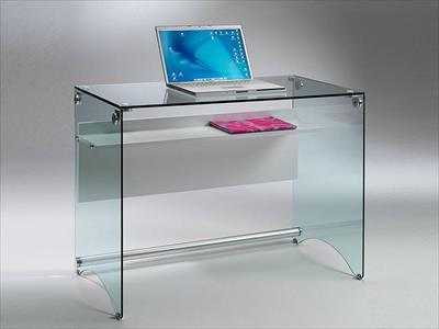 Mobili porta computer for Arredi scolastici prezzi