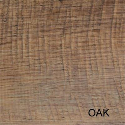 Art.:MWD342 OAK