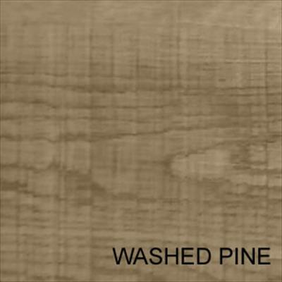 Art.:MWD321 WASHED PINE