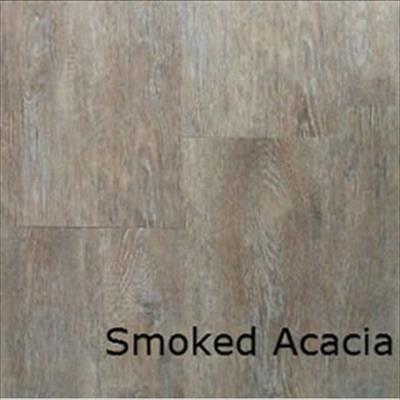 Art.:MWD341 SMOKED ACACIA