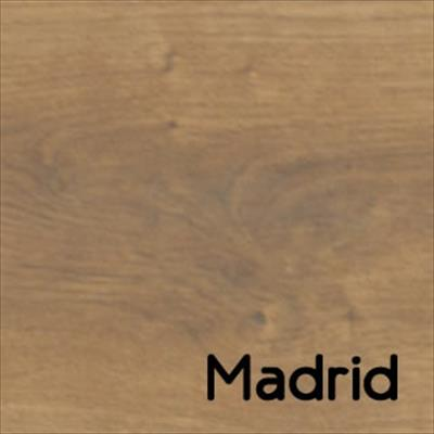 Art.:MJW222 MADRID