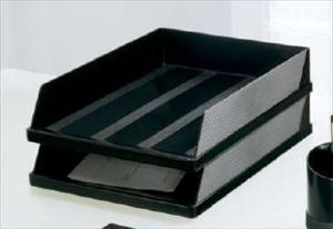 Accessori ufficio accessori da scrivania vaschetta for Accessori ufficio online