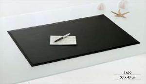 Linea da scrivania in metallo set da scrivania e ufficio