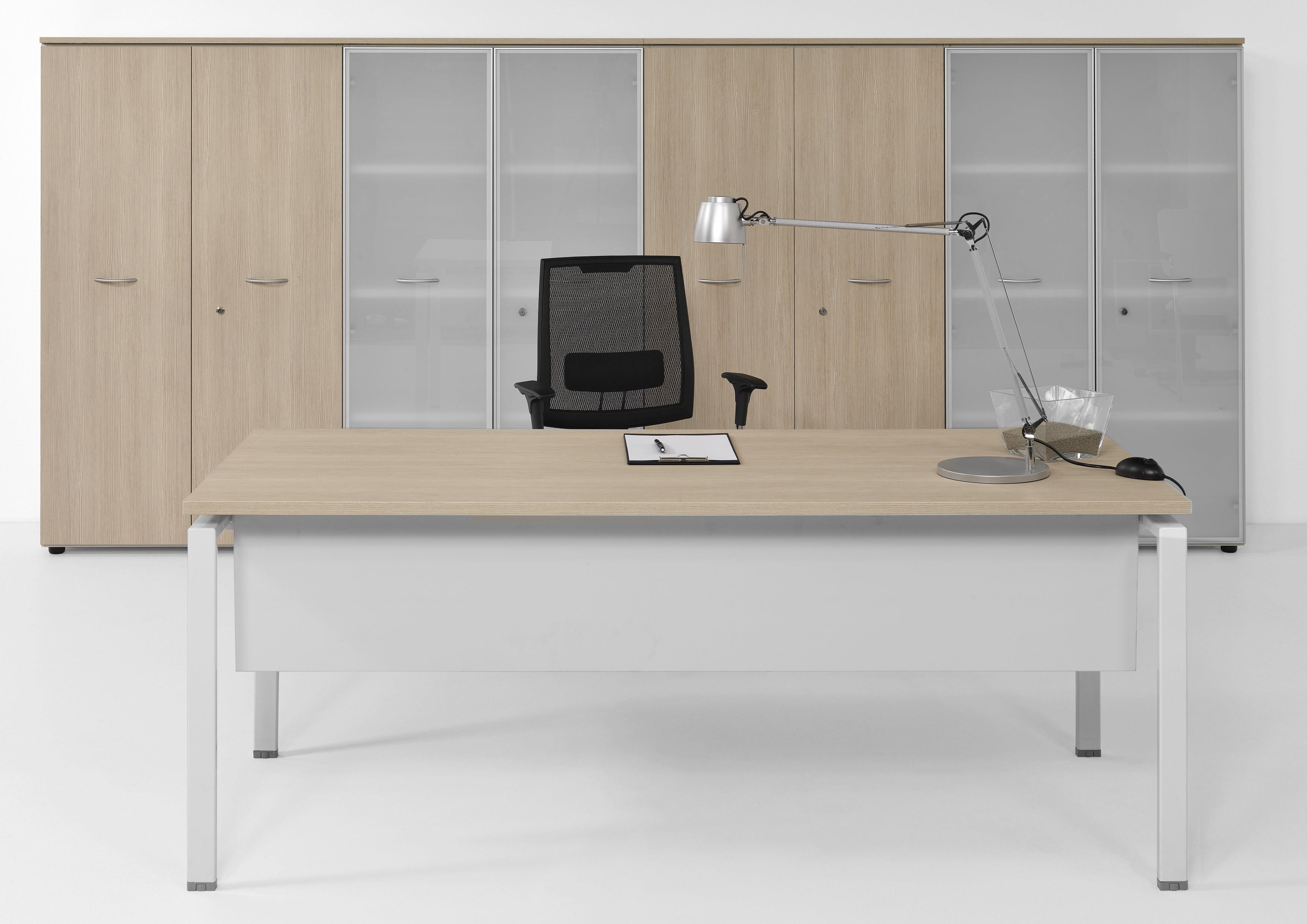Scrivania Ufficio Lecce : Mobili ufficio lecce da noi troverete arredi per uffici