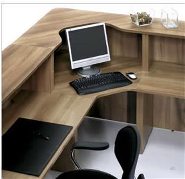 Reception ufficio linea net for Banconi reception prezzi
