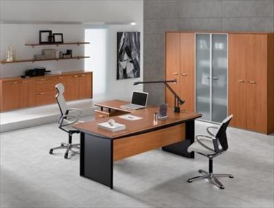 Mobili Per Ufficio Fano : Mobili per ufficio ciliegio mobili ufficio spagnol wastepipes